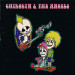 CHIROLYN & THE ANGELS/CHIROLYN & THE ANGELS
